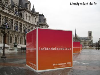 Lindependantdu4e_fete_de_la_couleur_IMG_7872