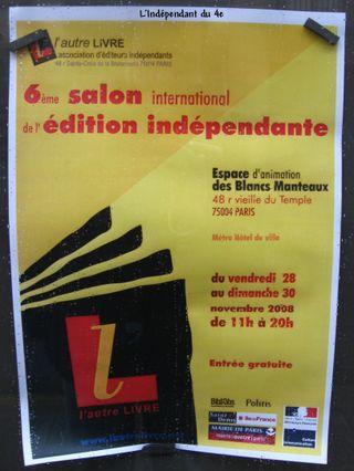 Lindependantdu4e_salon_du_livre_independant_IMG_8131