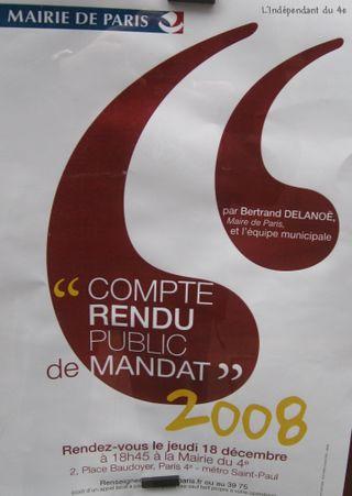 Lindependantdu4e_compte_rendu_de_mandat_bis_IMG_7963