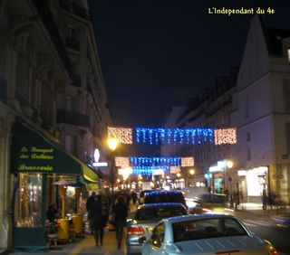 Lindependantdu4e_illuminations_de_noel_IMG_8276
