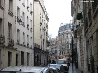 Lindependantdu4e_rue_de_la_cerisaie_IMG_8243