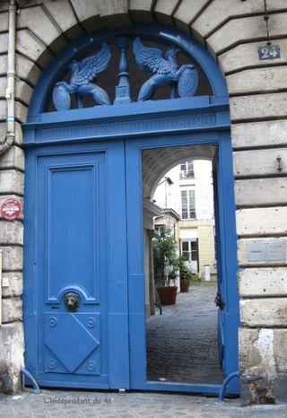 Lindependantdu4e_rue_vieille_du_temple_24_IMG_8249