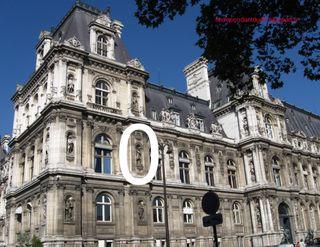 Lindependantdu4e_hotel_de_ville_rue_lobau_saint_simon_IMG_6968