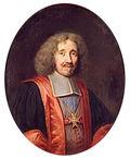 Michel-le-tellier