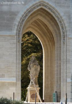 Lindependantdu4e_tour_saint_jacques_pascal_IMG_6819