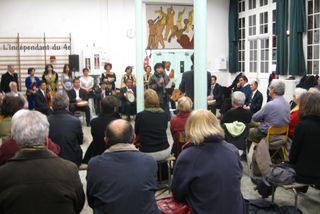 Lindependantdu4e_maison_des_associations_un_an_IMG_8322