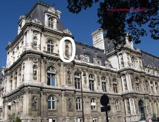 Lindependantdu4e_hotel_de_ville_rue_lobau_arnauld_IMG_6968
