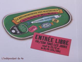 Lindependantdu4e_metamorphose_des_materiaux_IMG_8698
