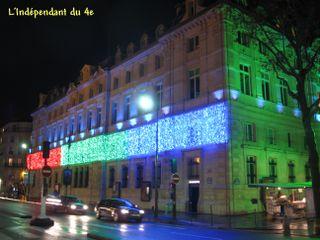 Lindependantdu4e_illuminations_mairie_du_4e_IMG_8549