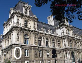 Lindependantdu4e_hotel_de_ville_rue_lobau_gros_IMG_6968