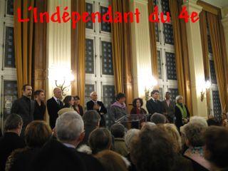 Lindependantdu4e_pseudo_voeu_de_la_maire_IMG_0170
