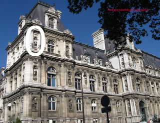 Lindependantdu4e_hotel_de_ville_rue_lobau_gabriel_IMG_6968