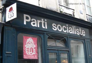 Lindependantdu4e_parti_socialise_IMG_8138