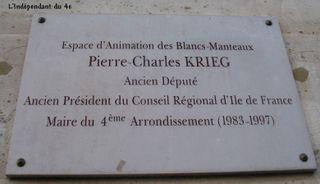 Lindependantdu4e_plaque_pierre_charles_krieg_IMG_9680