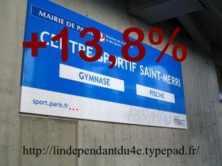 Lindependantdu4e_piscine_saint_merri_augmentation