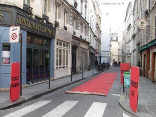 Lindependantdu4e_rue_pecquay_IMG_0432