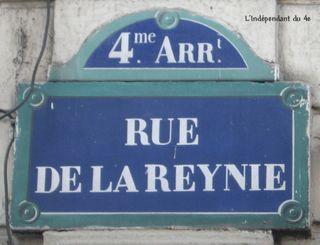 Lindependantdu4e_rue_de_la_reynie_IMG_0440