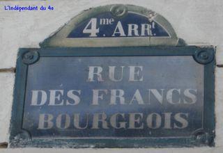 Lindependantdu4e_rue_des_francs_bourgeois_IMG_0430