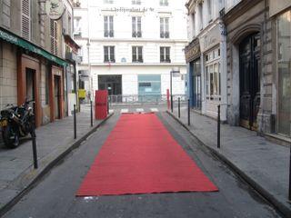 Lindependantdu4e_rue_pecquay_IMG_0433