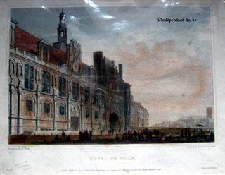 Lindependantdu4e_hotel_de_ville_1822_IMG_0822