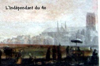 Lindependantdu4e_hotel_de_ville_1822_detail01_IMG_0822