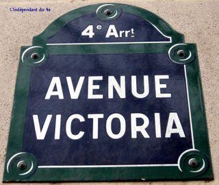Lindependantdu4e_avenue_victoria_IMG_0971