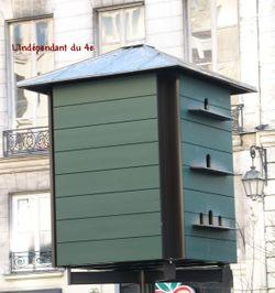 Lindependantdu4e_pigeonnier_IMG_1592
