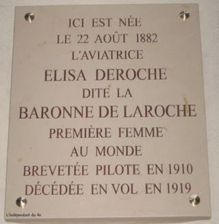Lindependantdu4e_rue_de_la_verrerie_plaque_elisa_deorche_IMG_0947