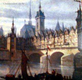 Lindependantdu4e_pont_au_change_IMG_1050