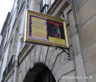 Lindependantdu4e_theatre_ile_saint_louis_IMG_0991