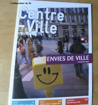 Lindependant_du4e_boite_a_lettre_centre_ville_IMG_1662