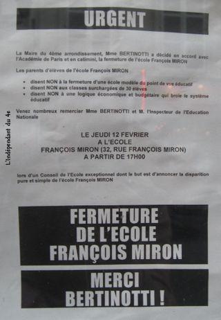 Lindependantdu4e_ecole_francois_miron_IMG_2105