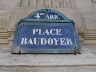 Lindependantdu4e_place_baudoyer_IMG_0551