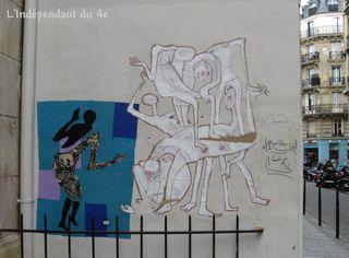 Lindependantdu4e_collages_IMG_1168