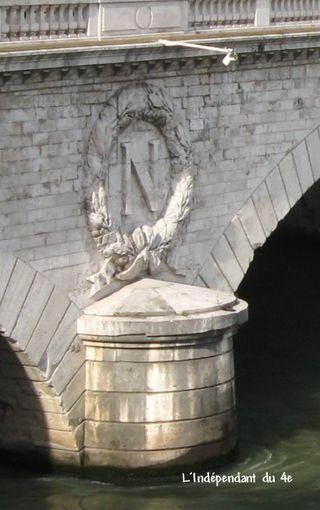 Lindependantdu4e_pont_au_change_IMG_1122