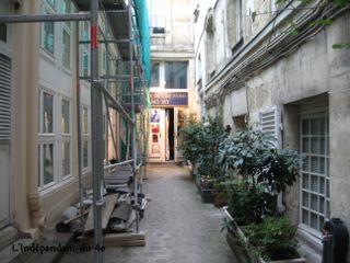 Lindependantdu4e_theatre_ile_saint_louis_IMG_0997
