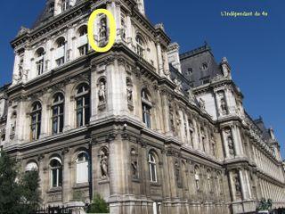 Lindependantdu4e_hote_de_ville_angle_lobau_quai_la_rochefoucauld_IMG_6988