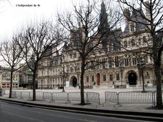 Lindependantdu4e_place_de_lhotel_de_ville_IMG_1497