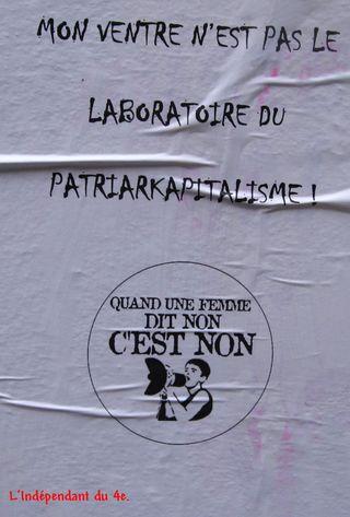 Lindependantdu4e_feminisme_IMG_1535