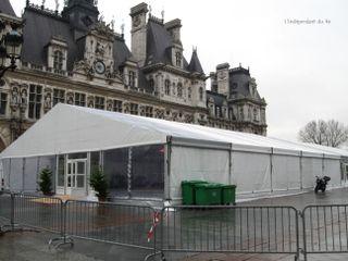 Lindependantdu4e_place_de_lhotel_de_ville_IMG_1682