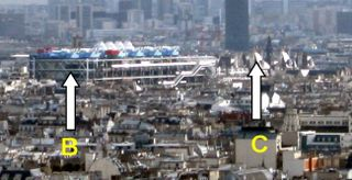 Lindependantdu4e_vue_densemble_depuis_montmartre_centre_pompidou_IMG_1593