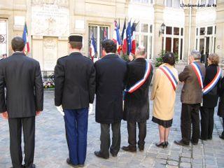 Lindependantdu4e_ceremonie_19_mars_IMG_2118