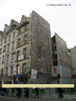Lindependantdu4e_rue_de_turenne_logements_sociaux_IMG_7575