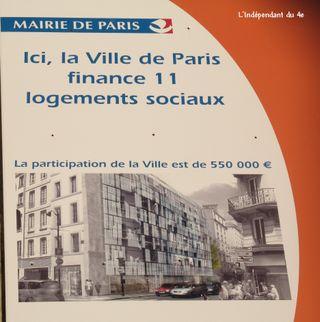 Lindependantdu4e_rue_de_turenne_logements_sociaux_IMG_8318