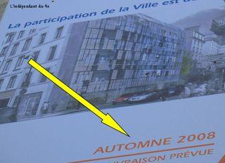 Lindependantdu4e_rue_de_turenne_logements_sociaux_IMG_8801
