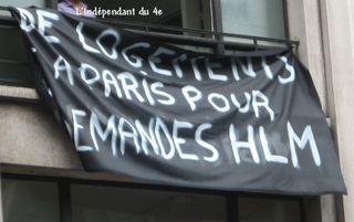 Lindependantdu4e_logement_IMG_2676