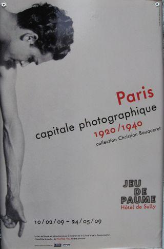 Lindependantdi4e_paris_capitale_de_la_photographie_IMG_2860