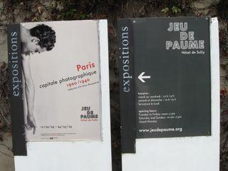 Lindependantdu4e_paris_capitale_photographie_IMG_2861