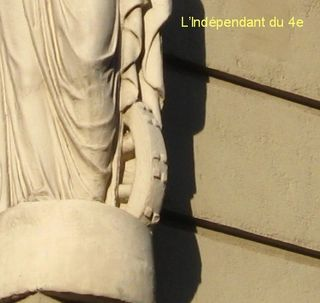 Lindependantdu4e_angle_saint_antoine_sevigne_bis_IMG_2388
