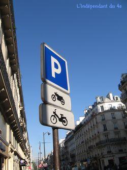 Lindependantdu4e_parking_deux_roues_IMG_4149